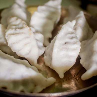 Photo of Pitha by Sai Priya at BetterButter