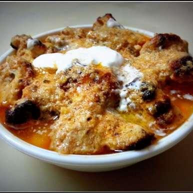 Photo of Chicken Reshmi Butter Masala by Sayan Majumder at BetterButter