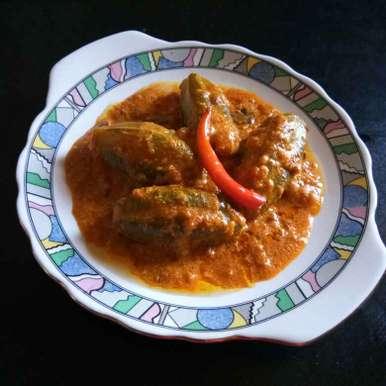 Photo of doi potol by Shampa Das at BetterButter