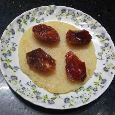 Photo of deat pancake by Sharmila Dalal at BetterButter
