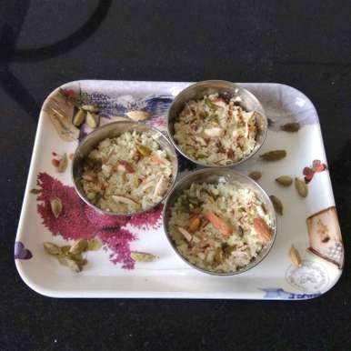 Paneer halwa recipe in Hindi,पनीर हलवा, Shashi Pandya