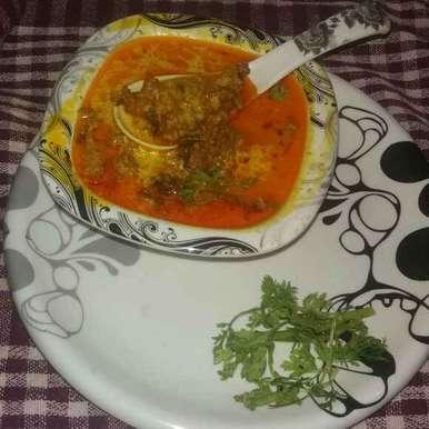 Photo of Dahi wale lauki ke kofte by shyama thanvi at BetterButter