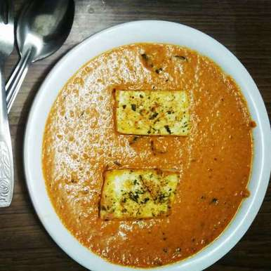 Photo of Paneer parcha by shyama thanvi at BetterButter