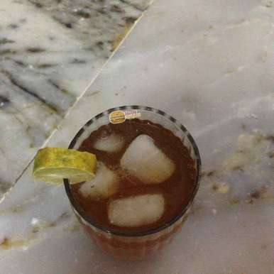 Photo of ice tea by Slurpy Burpees at BetterButter