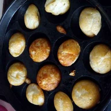 Photo of Dal Appe by Snehal Chavan at BetterButter