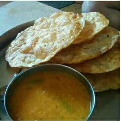 Dal pakwaan recipe in Hindi,दाल पकवान, Snehal Malani