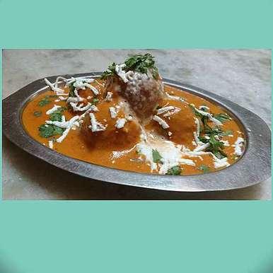 Malai kofta recipe in Hindi,मलाई कोफ्ता, Somya Gupta