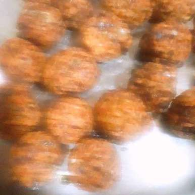 Photo of Manchurian by home cook at BetterButter