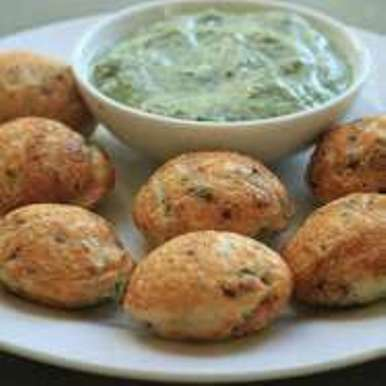 Photo of Vege Appey by Soniya Singh at BetterButter