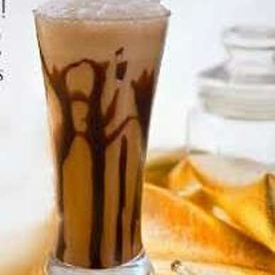 Photo of Cold Coffee by Sonu Khandelwal at BetterButter