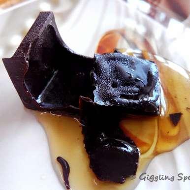 Photo of LIQUOR FILLED CHOCOLATES by Souvik Mukherjee at BetterButter
