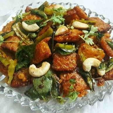 Photo of Bread 65 by Sri Charani Ravinuthala at BetterButter