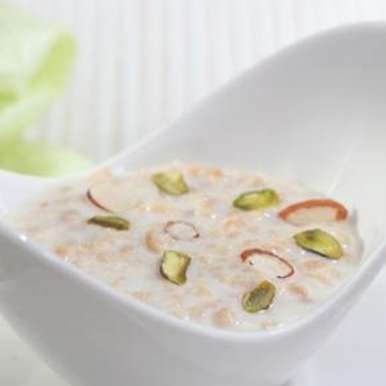 Photo of Nutrela Soya Kheer by Nutrela Soya at BetterButter