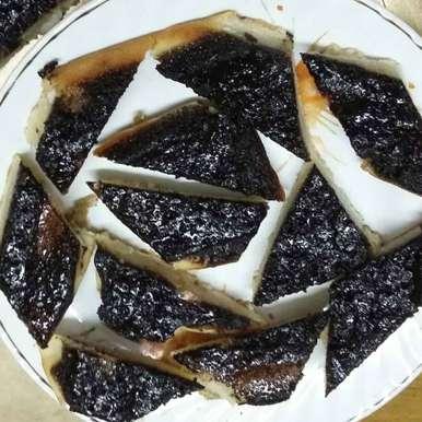 Black coco recipe in Bengali,ব্ল্যাক কোকো, Subhra Konar Konar