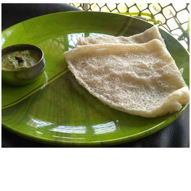 Photo of Rice Crepes  by Sujata Hande-Parab at BetterButter