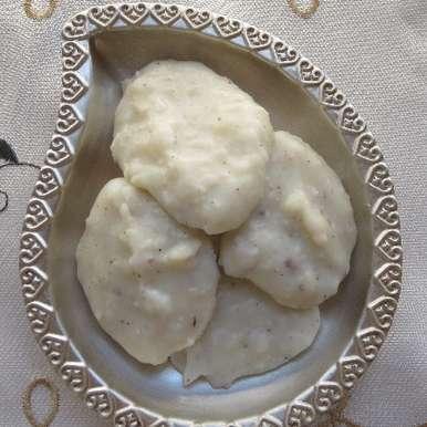 Photo of PALMUNJI by Sujatha Ratnala at BetterButter