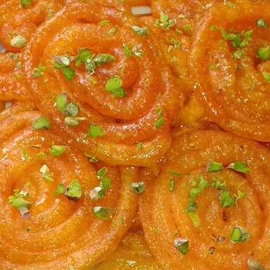 Jalebi recipe in Hindi,जलेबी, Sunita Singh