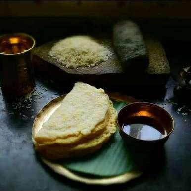 Photo of Soru Chakli by Supratim Sadhukhan at BetterButter