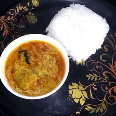 Photo of Fish curry by Surya Rajan at BetterButter