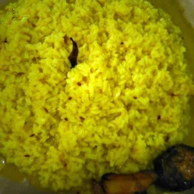 Photo of Jire khichuri by Swagata Roy at BetterButter