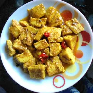 Photo of Buili dhoka by Swagata Roy at BetterButter
