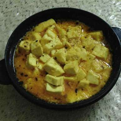 Photo of Paneer by swapna ghosh at BetterButter