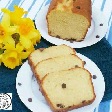 Photo of Protein Packed Milk Bread by Swapna Sunil at BetterButter