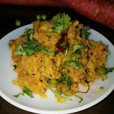Photo of relish radish by Swati Mookherjee at BetterButter