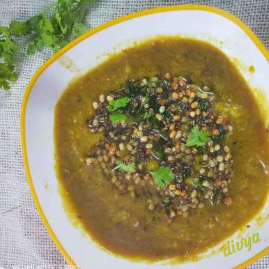 Sesame raw tomatoes chutney recipe in Telugu,నువ్వులు పచ్చిటమోట పచ్చడి, Divya Konduri
