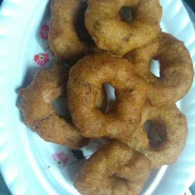 Photo of Jeera vada by swetha vijayagiri at BetterButter