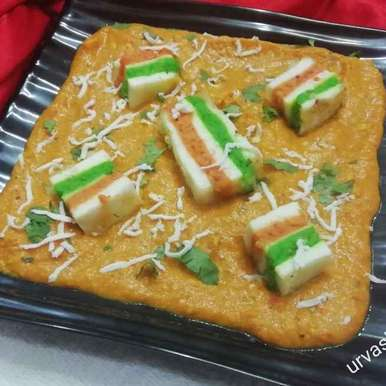 Photo of Paneer pasanda by Urvashi Belani at BetterButter