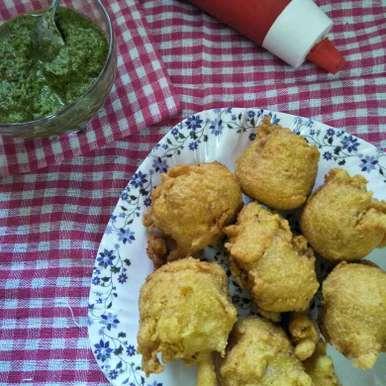 Kofta recipe in Hindi,कोफ्ता, Usha Bohraa