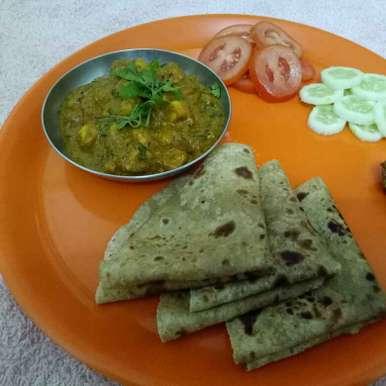 Paneer chur chri recipe in Gujarati, પનીર ચુરચુરી, vaishali nandola