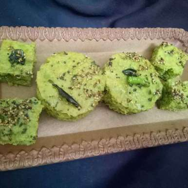 Photo of Matar bites by vaishali nandola at BetterButter