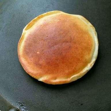 Photo of Dora Cake Or Pancake by Vandana Jangid at BetterButter