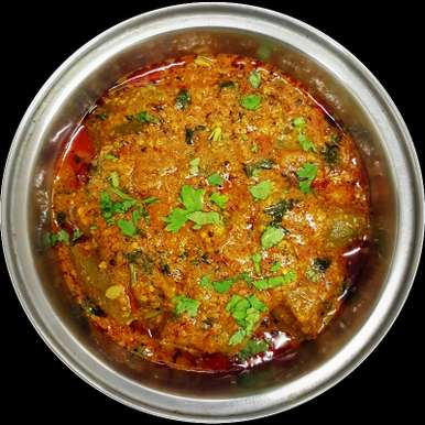 Photo of Turai Ki Sabzi | Ridge Gourd Sabzi by Vibha Bhutada at BetterButter