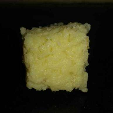 Photo of Milk Burfi by Vidya Shriram at BetterButter