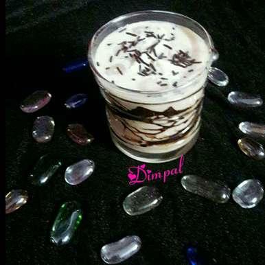Chiku milkshake recipe in Gujarati, ચીકુ મિલ્કશેઇક, Dimpal Patel